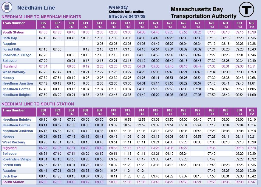 Train schedule paris lyon